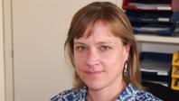 Pflege Goldbergweg - Frau Hempelmann