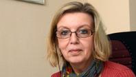 Pflege Goldbergweg - Frau Schreiber