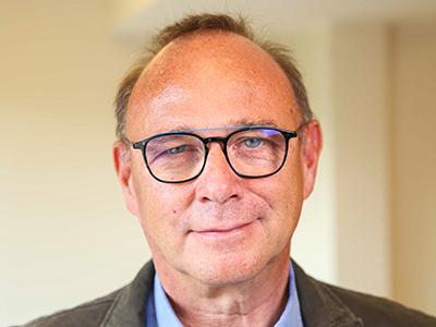 Pflege Goldbergweg - Herr Schülbe
