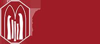St. Katharinen- und Weißfrauen Altenhilfe – Pflegeeinrichtung Goldbergweg Logo